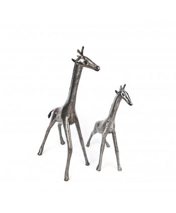 copy of Girafe