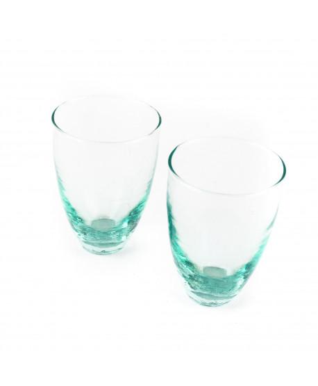 verre limonade Beldi