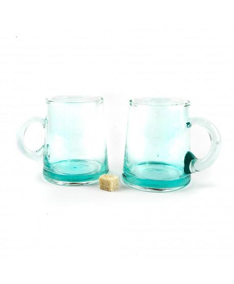 verre mug Beldi