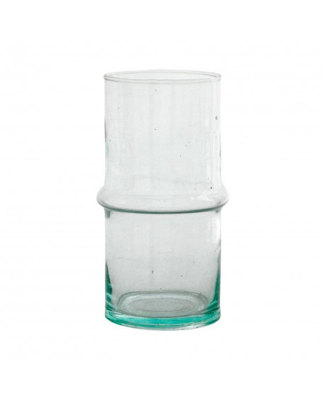 Vase traditionnel conique Beldi