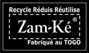 Zam-Ké