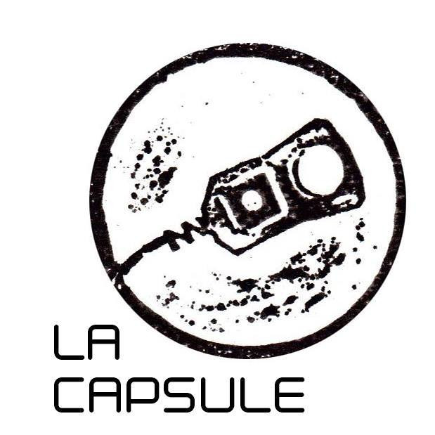 La Capsule