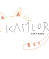 Kamlor Handmade