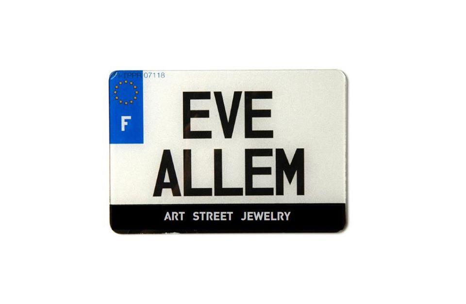 Eve Allem