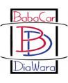 Babacar Diawara - Recycl'Shop